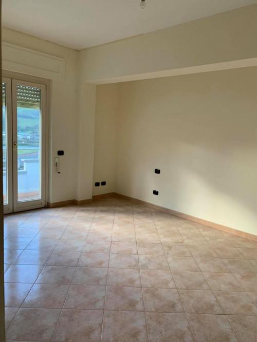 Appartamento in Affitto a Trivigliano