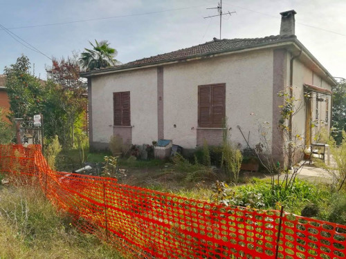 Casa singola in Vendita a Ceprano