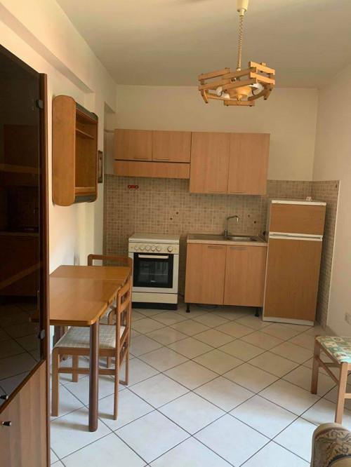Appartamento in Affitto a Alatri
