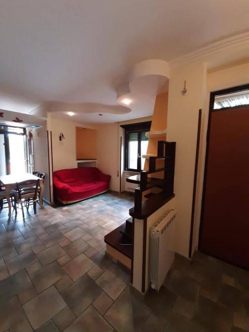 Appartamento in Affitto a Fiuggi