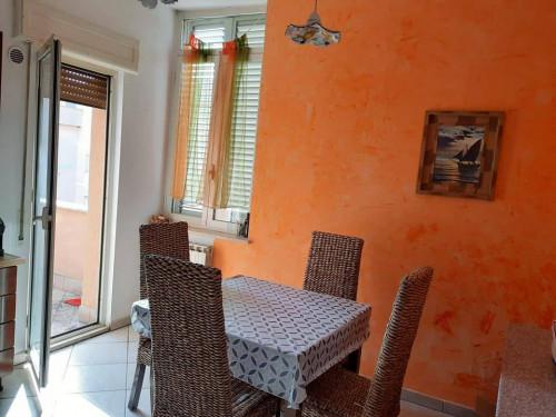 Appartamento in Vendita a Anagni