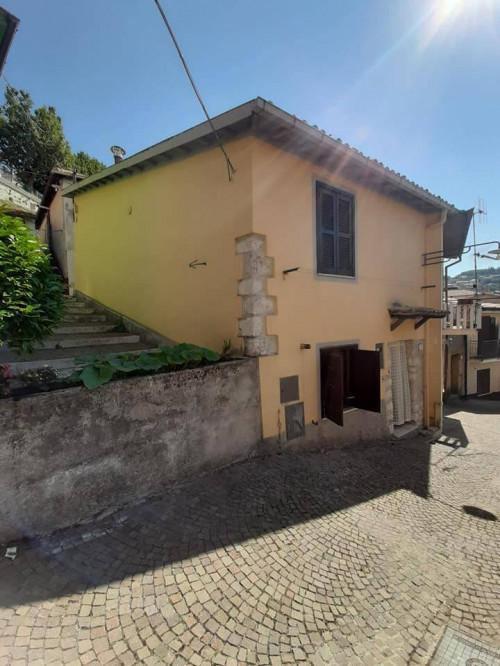 Casa singola in Vendita a Fiuggi