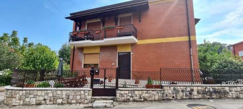 Appartamento in Vendita a Ceccano
