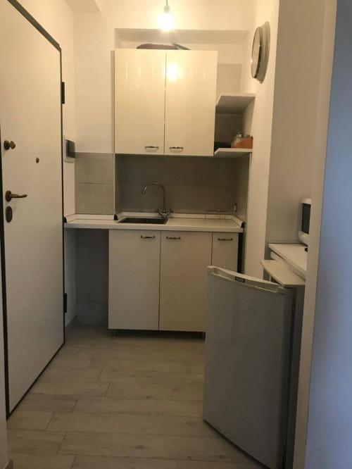 Appartamento in Affitto a Ceccano