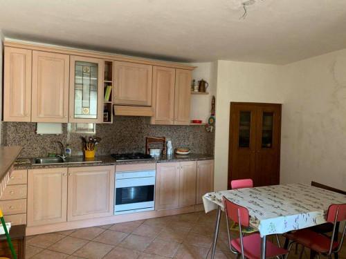 Appartamento in Vendita a Guarcino