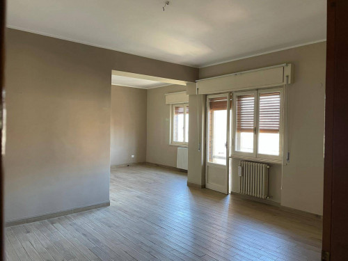 Appartamento in Vendita a Alatri