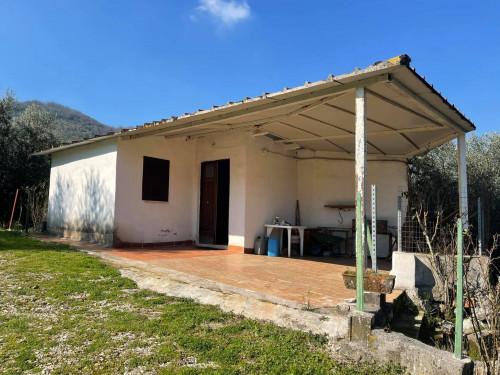Casa singola in Vendita a Prossedi