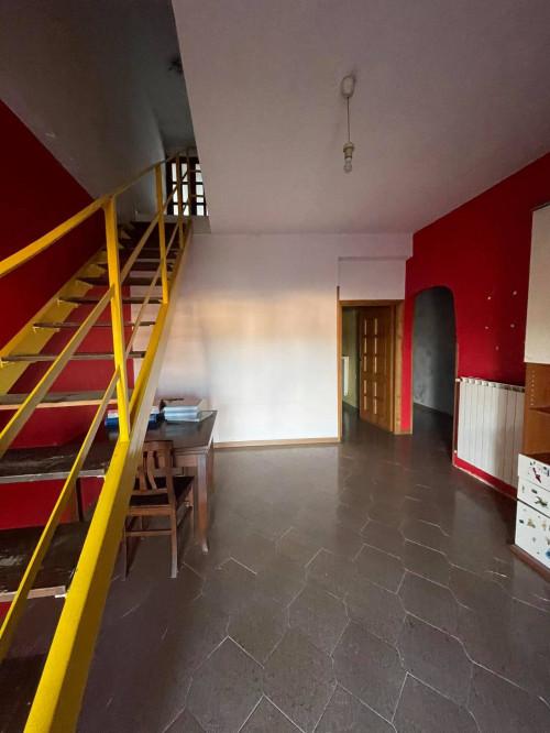 Casa  Semindipendente in Vendita a Ceccano