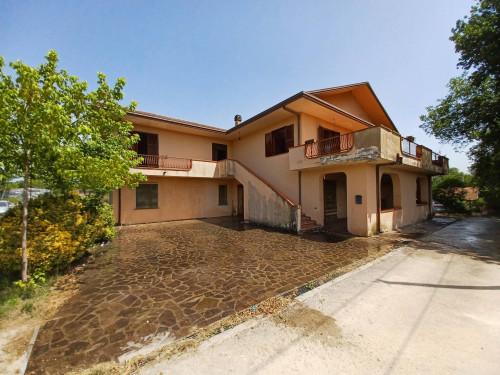 Villa in Vendita a Ceprano