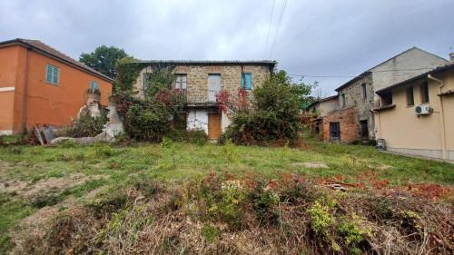 Casa singola in Vendita a Ceccano