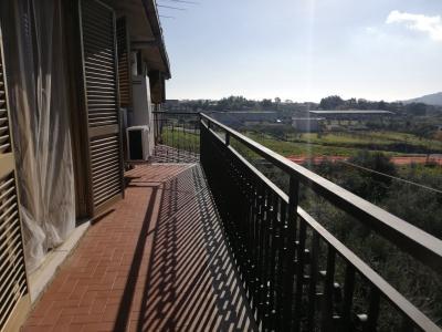 Appartamento in Affitto a Formia