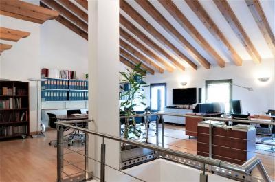 Vai alla scheda: Ufficio Affitto Venezia