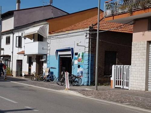 Deposito in Vendita a Montesilvano