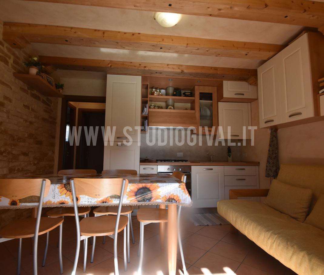 Appartamento in vendita a Sondalo, 3 locali, Trattative riservate | PortaleAgenzieImmobiliari.it