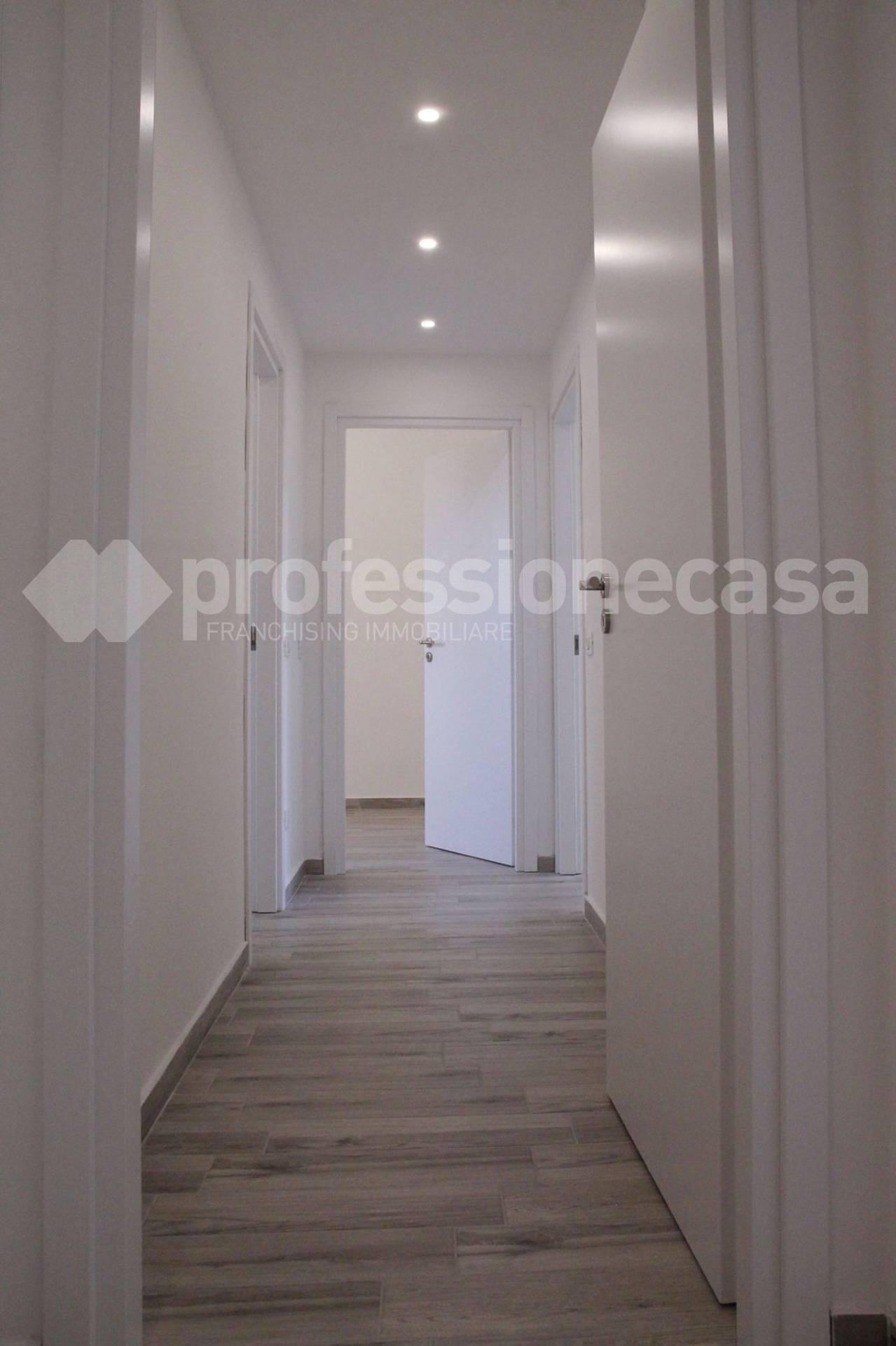 Acquisto Immobile Cittadino Extracomunitario Permesso Di Soggiorno  Images