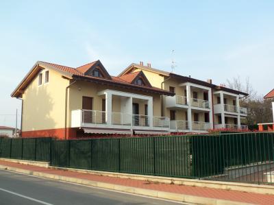 Nuova costruzione in Vendita
