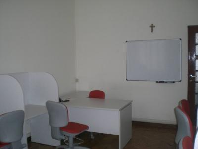 Ufficio in Affitto/Vendita