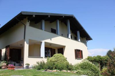 Villa singola in Vendita