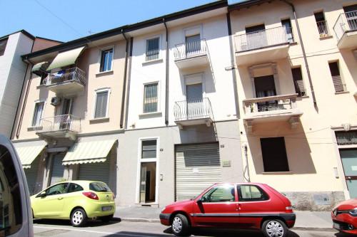 Casa singola in Vendita a Sesto San Giovanni