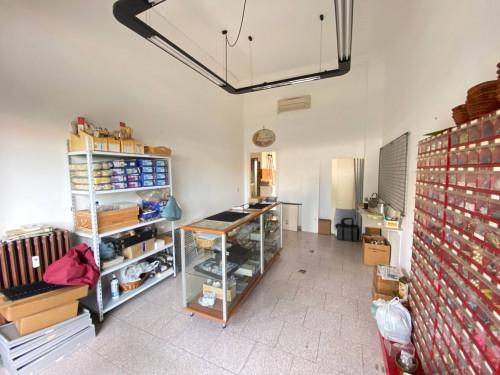 Locale commerciale in Vendita a Monza