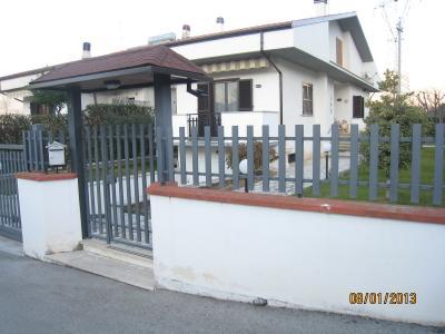 <span>Introdacqua</span> - Cantone