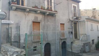 <span>Pratola Peligna</span> - Badia - Bagnaturo