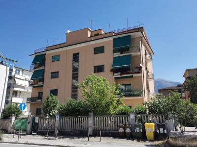 <span>Sulmona</span>