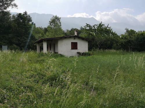 <span>Pettorano sul Gizio</span>