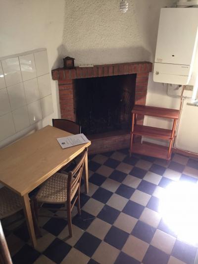Appartamento in Affitto/Vendita a Massa