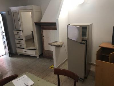 casa semindipendente in Affitto a Massa