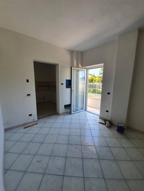 Casa singola in Affitto a Massa