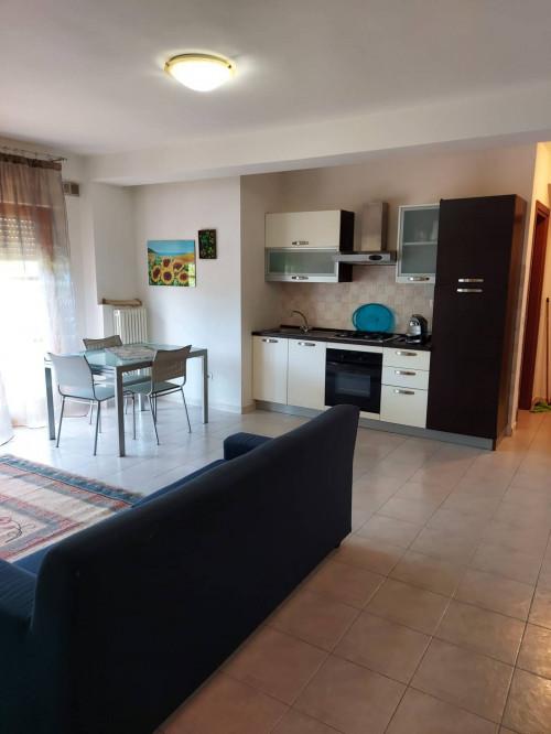 Appartamento in Affitto/Vendita a Aulla