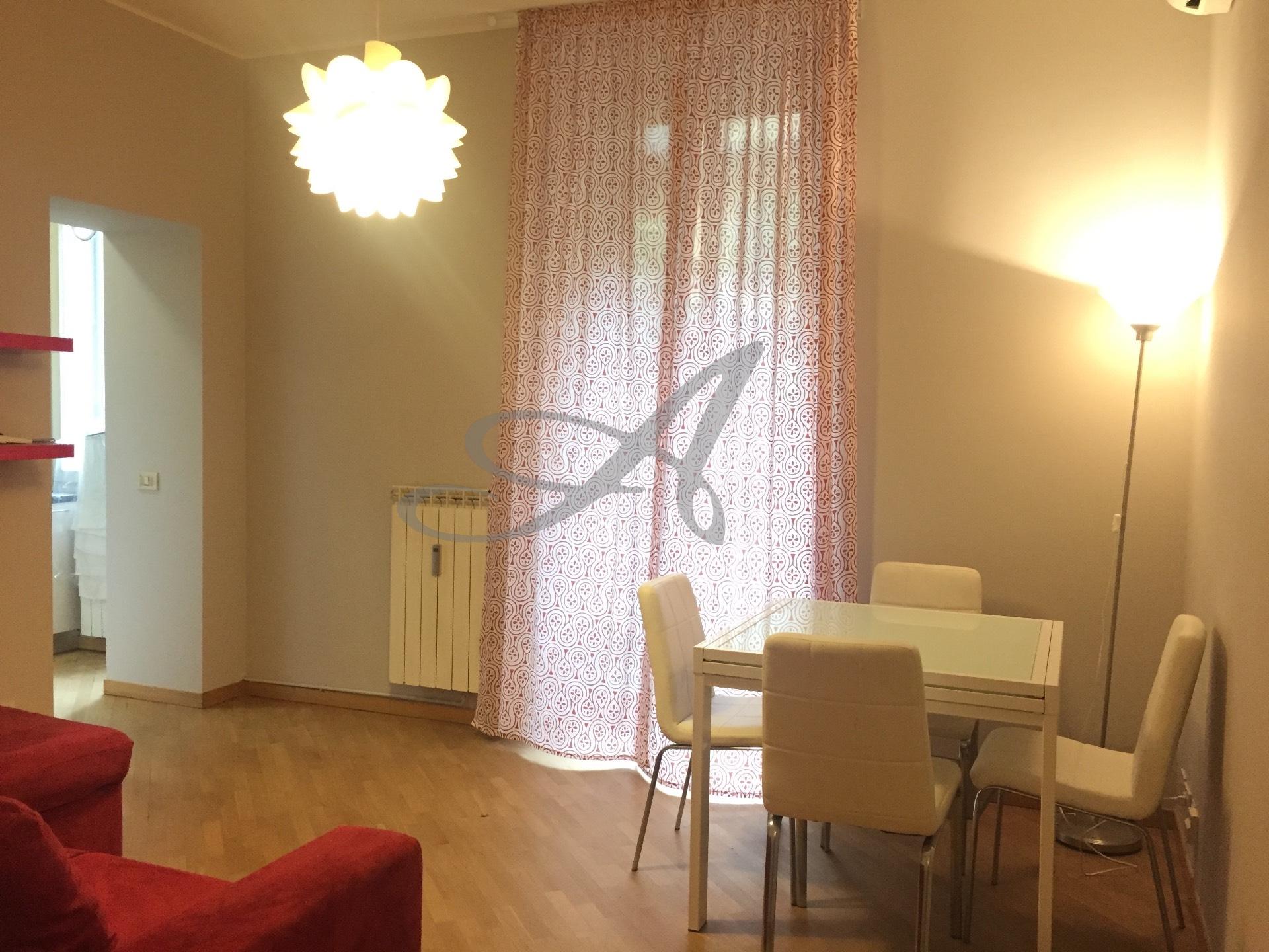 Milano | Appartamento in Affitto in Piazza Del Tricolore | lacasadimilano.it