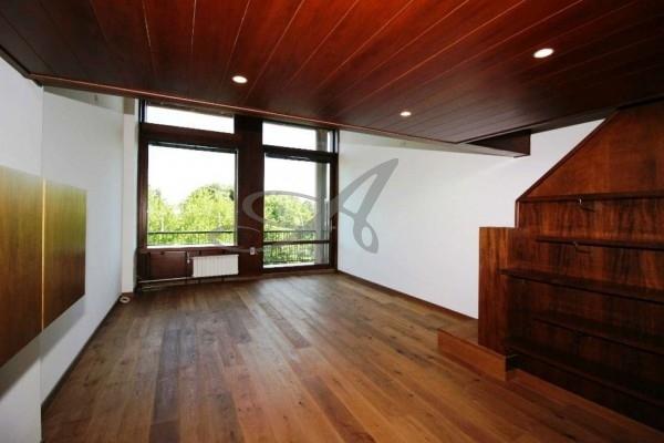Milano | Appartamento in Affitto in VIA Bertani | lacasadimilano.it