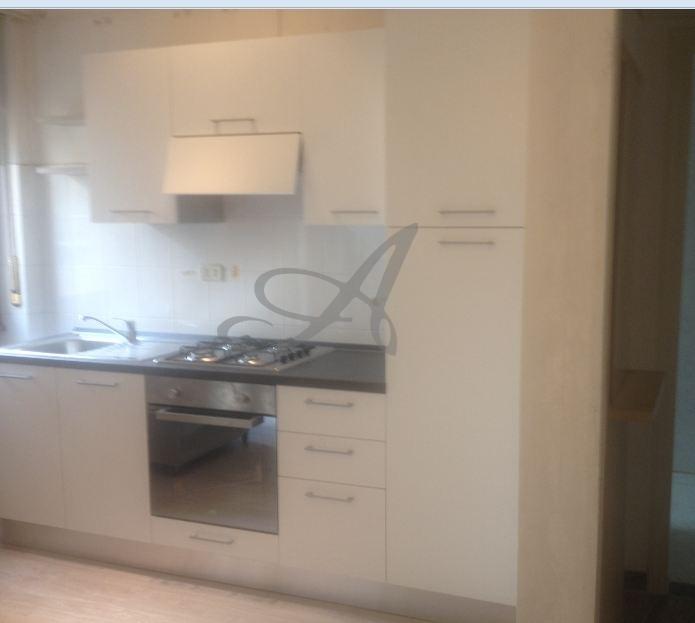 Milano | Appartamento in Affitto in Via Luigi Varanini | lacasadimilano.it