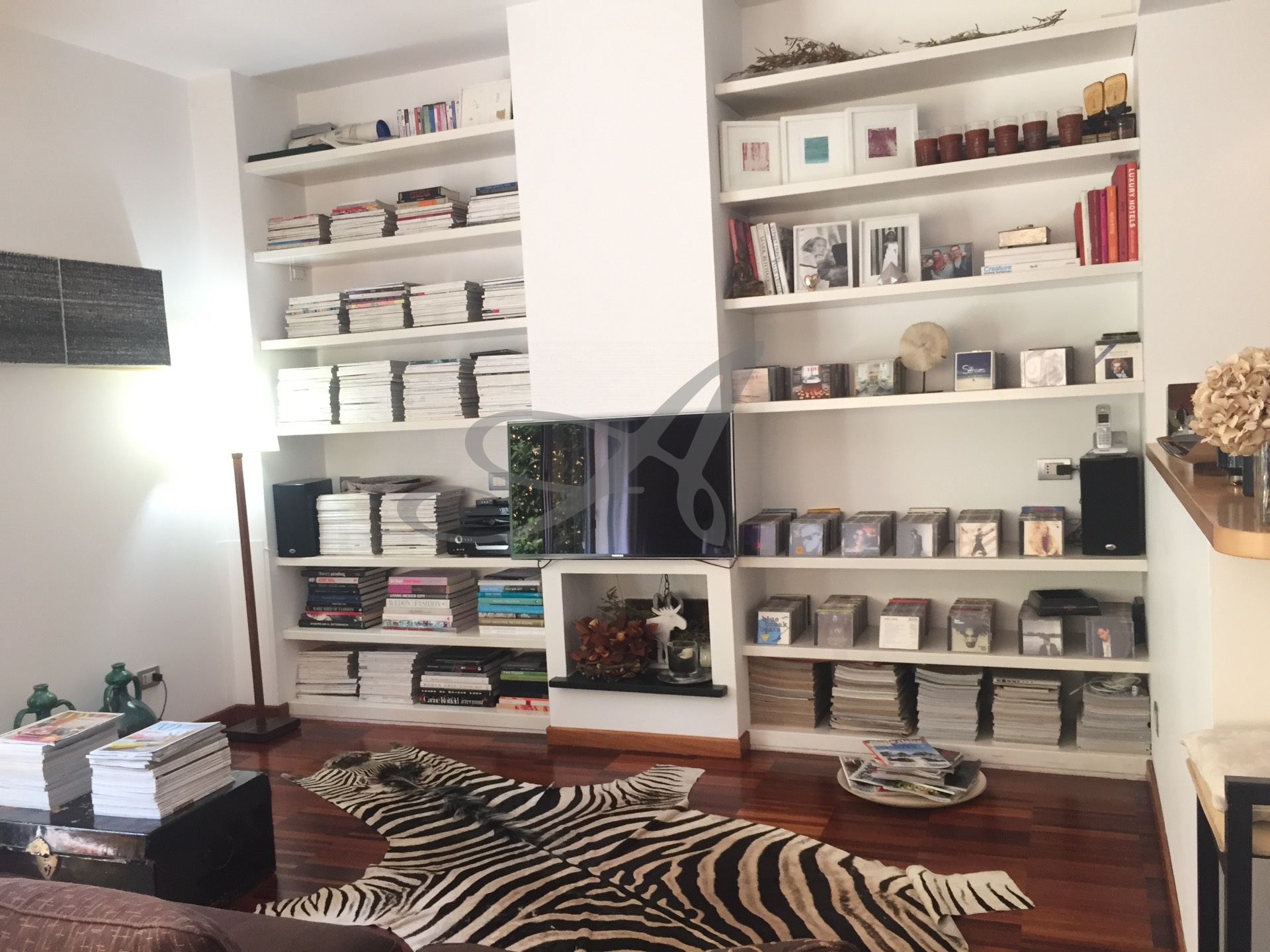 vendita appartamento milano p.ta venezia  950000 euro  3 locali  142 mq