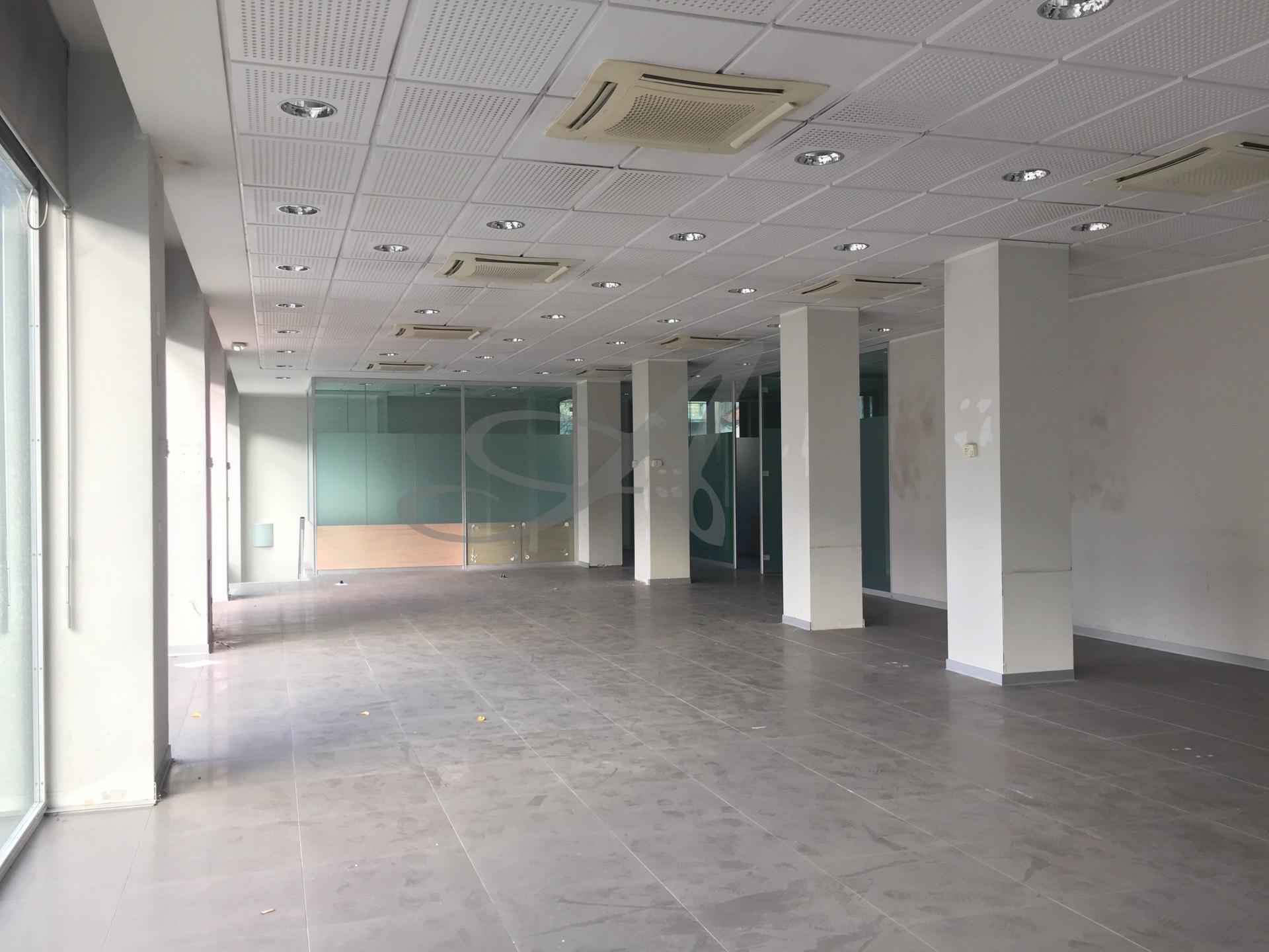 vendita ufficio milano ripamonti  770000 euro  303 mq