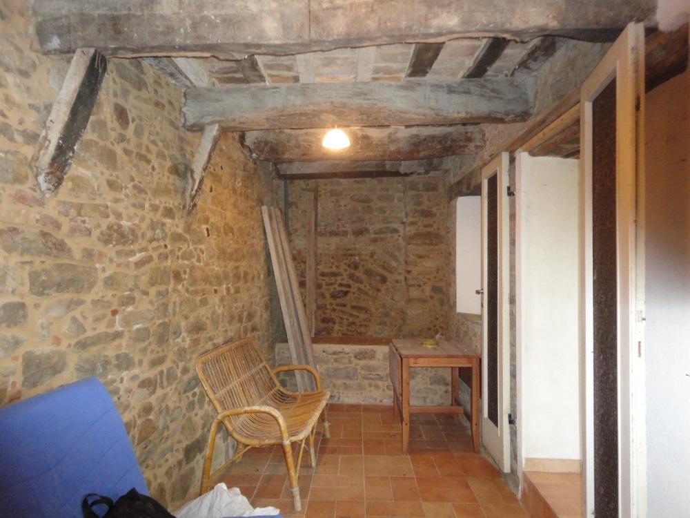 Appartamento in vendita a Monte Roberto, 5 locali, prezzo € 70.000 | PortaleAgenzieImmobiliari.it