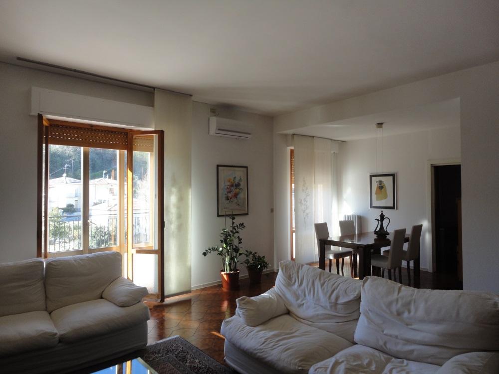 Appartamento in vendita a Castelplanio (AN)