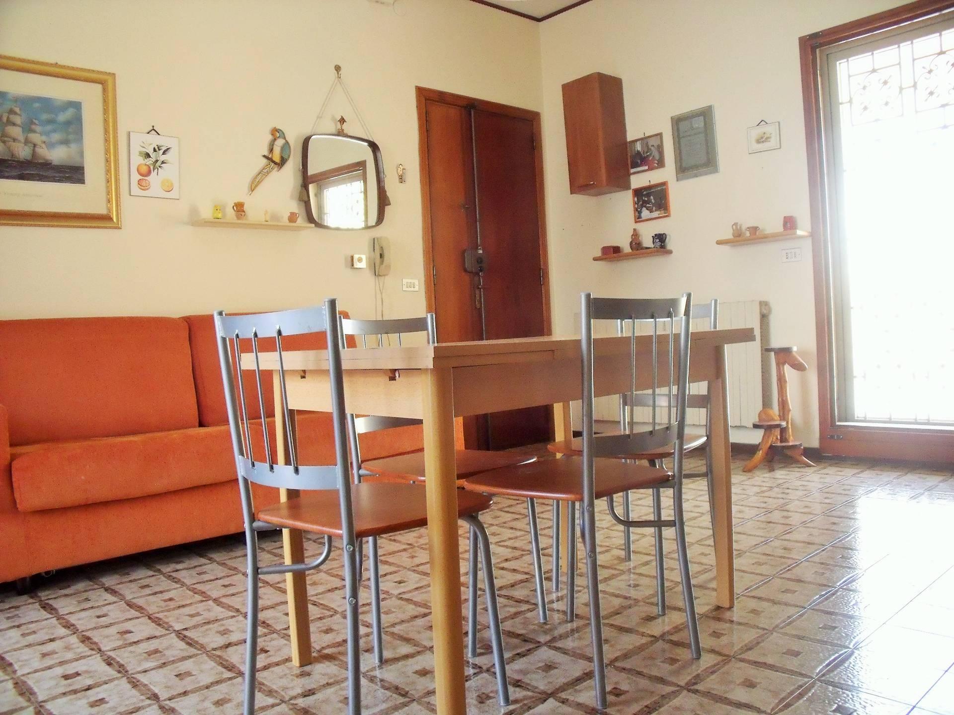 Foto - Appartamento In Vendita  Gallipoli
