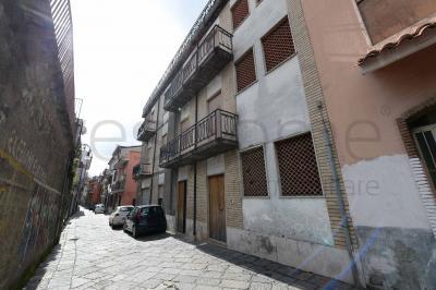 Casa singola in Vendita a Mugnano del Cardinale