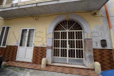 Casa singola in Vendita a Tufino