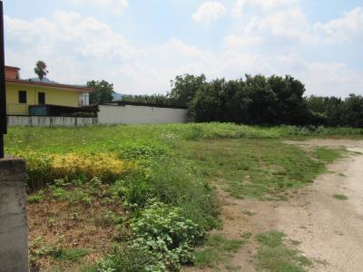 Terreno edificabile in Vendita a Casamarciano