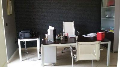 STUDIO in Affitto a Nola