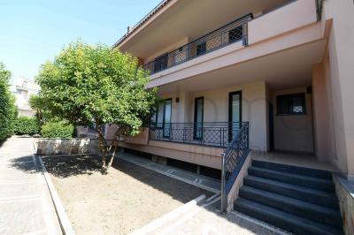 Villa in Vendita a Nola