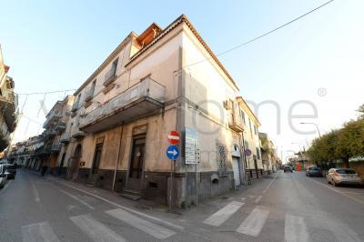 Appartamento in Affitto a Camposano