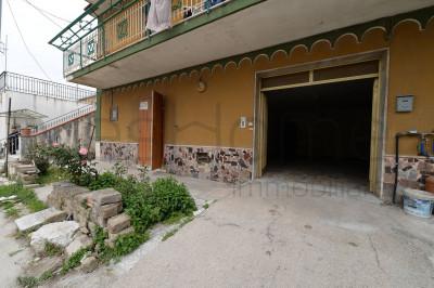 Appartamento in Vendita a Cicciano