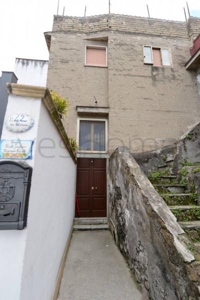 Casa singola in Vendita a San Vitaliano