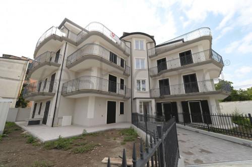 Appartamento in Vendita a Nola