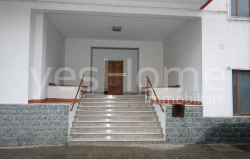 Appartamento in Affitto a San Paolo Bel Sito